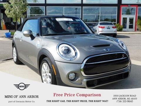 Mini Cooper Ann Arbor >> Used Cars Suvs For Sale Near Jackson Adrian Mini Of Ann Arbor